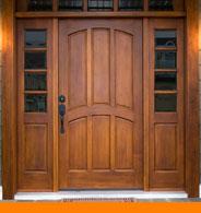 Doors & Home Lumber u0026 Building Supplies Victoria - Doors u0026 Finishing pezcame.com